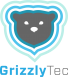 Grizzly Tec LLC Logo