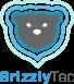 Grizzly Tec LLC Logo